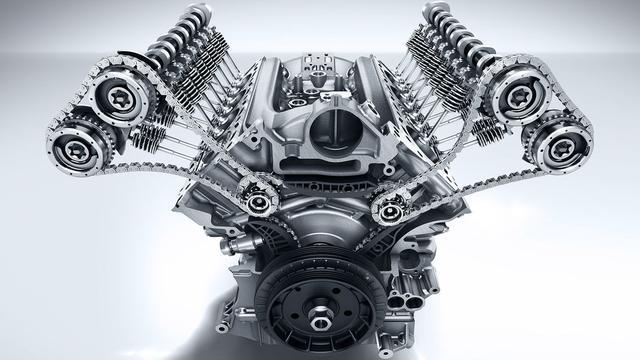 奔驰宣布暂停内燃机开发全力投入电动车研发