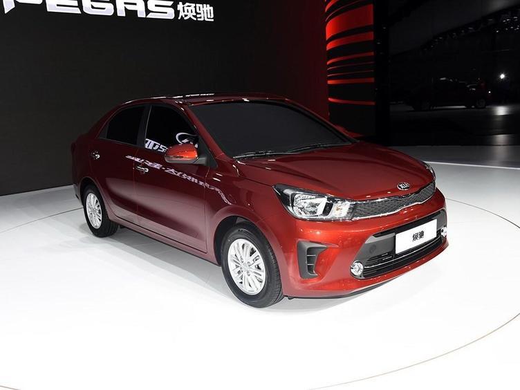 准备买车了?它配1.4L发动机,百公里油耗5.2L,价格也很实惠!