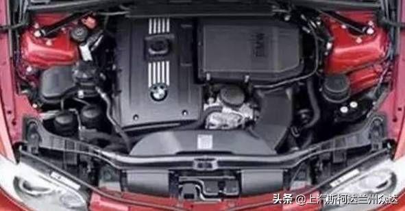 车主经常会犯的五大错误