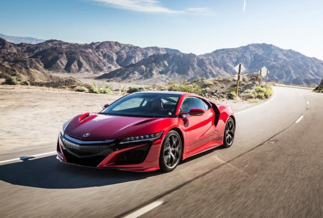 美国人收入高,买车还便宜,为什么开的车都很一般?原因值得深思