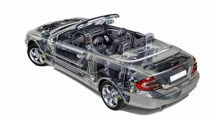 朗逸9月凭近5万销量再得第一 那些骂德国车的人却在用荷包投票