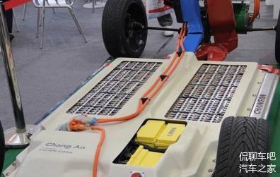 驾驶纯电动汽车,有哪些是特别需要注意的?
