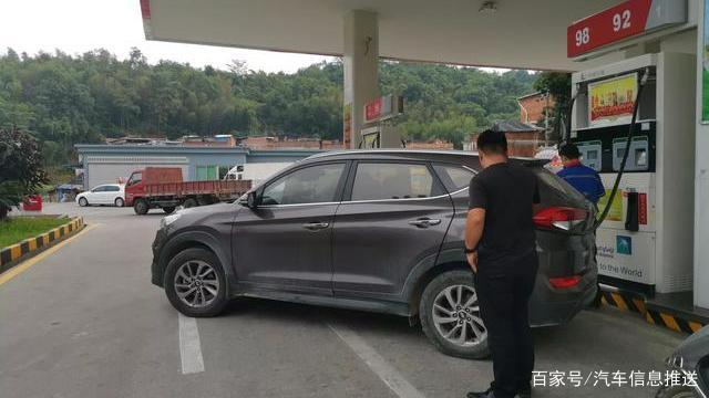 韩系车有成熟的AT变速箱不用,为什么要用双离合?老司机做了分析