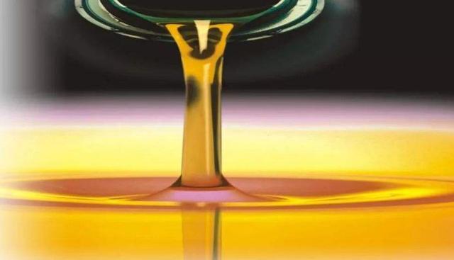 合成油和矿物油,使用的最大差别是什么?——派波尔国际养护中心