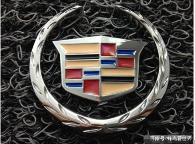 """五个保值率最低的汽车品牌,特别是第4个,出了名的""""伪豪车"""""""