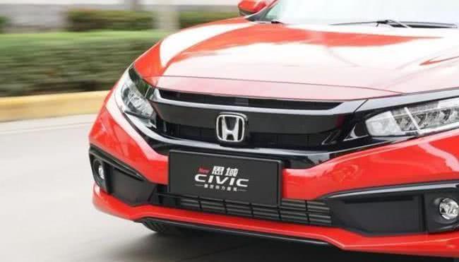 本田新飞度来了,造车偏居家风,已和丰田不同!