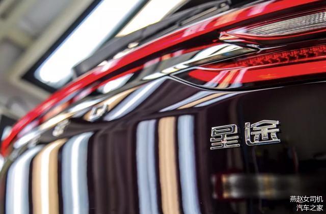 奇瑞中大型SUV即将上市,外观方正车长近5米,又搭1.6T发动机?