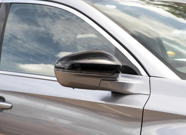 总统级豪华SUV,魔毯调教+顶级三大件,比奥迪Q3廉价,识货的太少