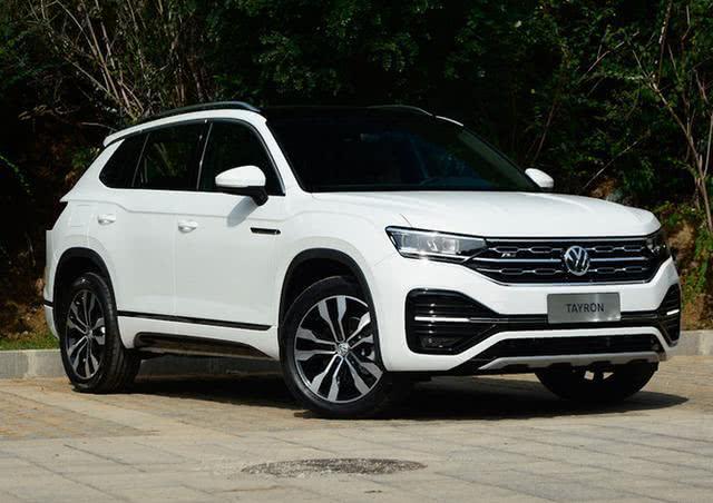 车动态:一汽大众10月销量;塔塔寻求伙伴;雷克萨斯报价218万
