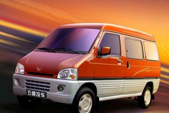 各国神车都是哪些?福特F系列销量超3000万,印度神车零百近30秒