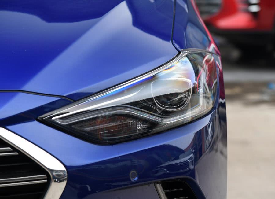 _被忽视的性价比家轿,配全球十佳发动机油耗5.5l,丐版8.38万起