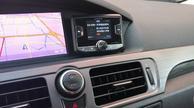 【视频】只有纯粹的温暖才能温暖人心…?? #汽车音响 #常州 #汽车改装