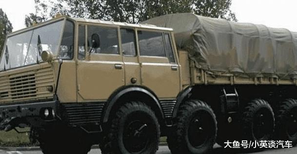 世界上最贵的5大重卡车品牌,沃尔沃排名垫底!网友:国产车最强