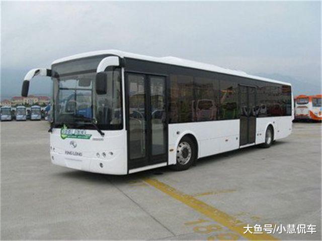 http://www.jienengcc.cn/meitanhuagong/165179.html
