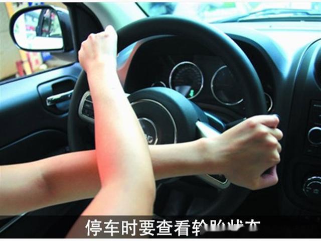 """3种行为是伤害汽车的""""罪魁祸首""""!维修工:改了10年不用大修!"""