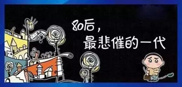 在中国,什么人买二手车?——4S店同行必须要了解