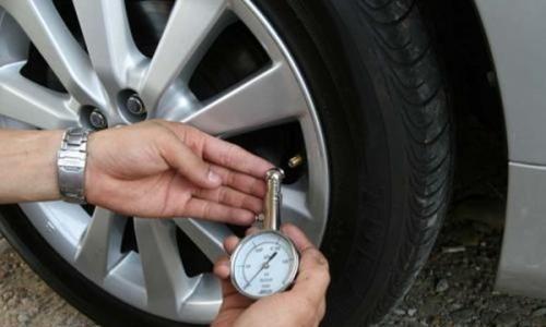 千万别忽视轮胎保养!做好这几点,轮胎更加耐用!