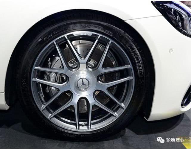 2019年轮胎排行_2019年轮胎原配排行榜