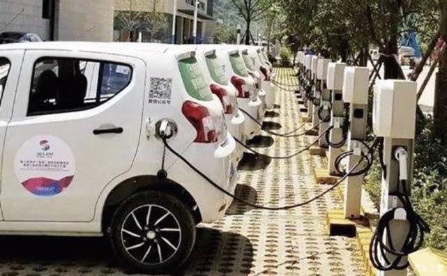 电动汽车值不值得买,需要考虑哪些因素?