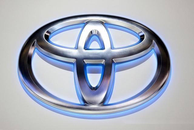 世界几大权威汽车碰撞中心,你认识几个?