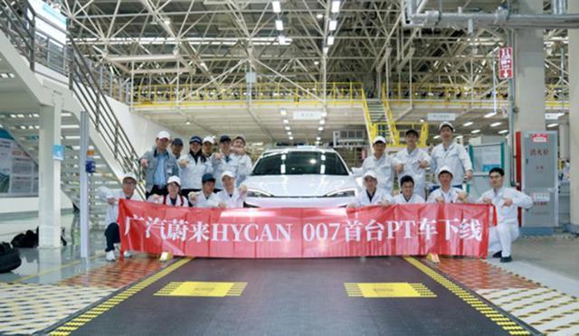 http://www.fanchuhou.com/tiyu/1702126.html