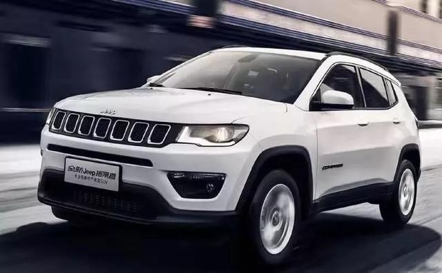 Jeep召回/长城汽车胜诉大飙车/特斯拉回应意外加速隐患