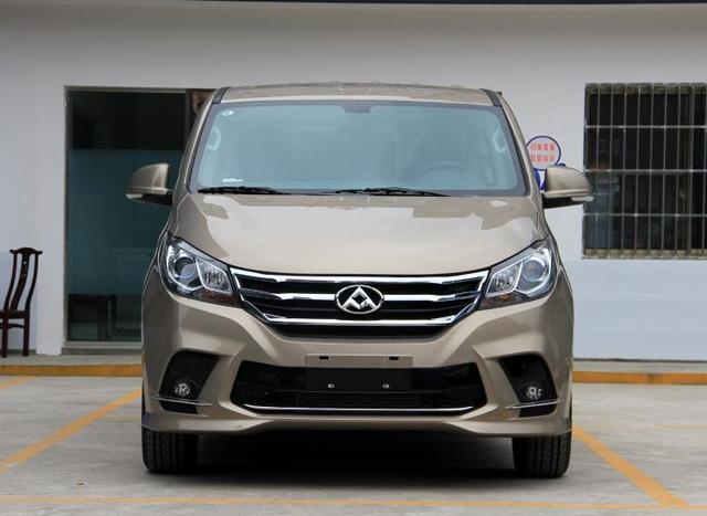 裸车14万买了大通G10,1个月用车1800公里后车主道出二个字!