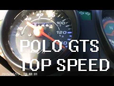 大众新款2020Polo GTS 实际试驾体验,值得考虑!