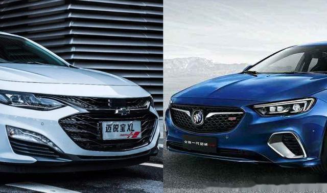 优秀车辆点评:15万预算可以选择的高品质合资品牌中型轿车