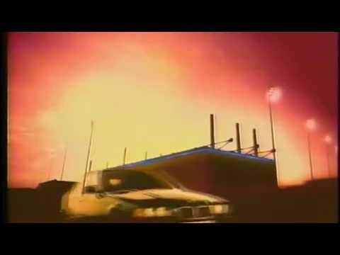 1997款的宝马3系,仿佛看到了曾经的那条赛道!
