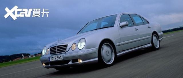 排量再减0.5的行政级, 奔驰E260L如何