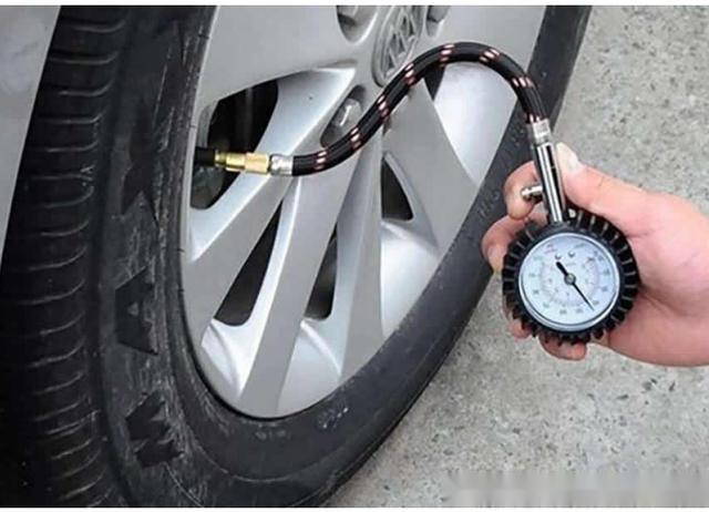 老司机提醒:汽车上的这几个地方可以勤清理,能给自己省不少心