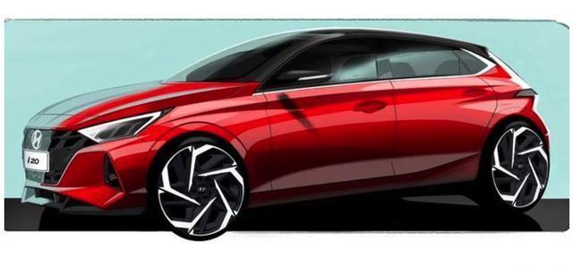 2020年日内瓦车展前瞻   长安、奥迪、大众等品牌新车扎堆上!