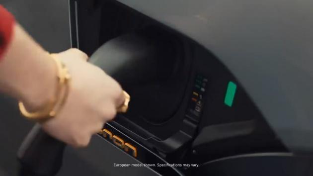 【原创】驶向可持续发展未来 奥迪超级碗广告解析