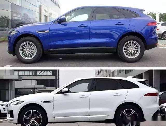 如何通过外观判断车辆是自动挡还是手动挡?这些小细节应该学会
