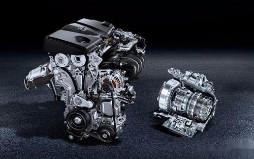 """被誉为""""最省油""""3款发动机,2个日系,1个国产,车主:国之骄傲"""