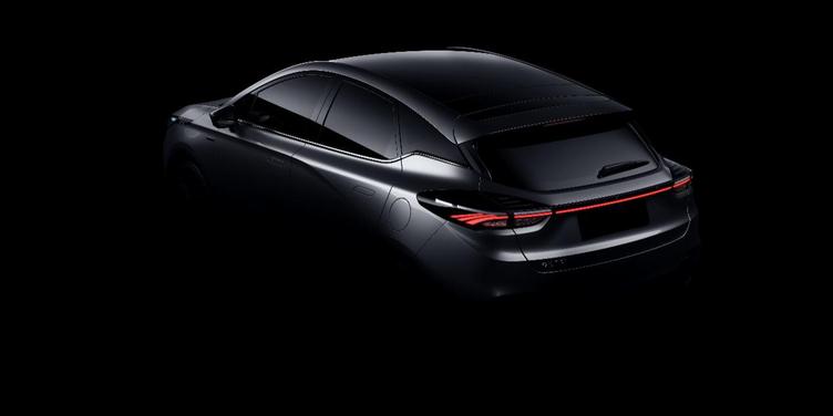 """吉利开启全球首款量产无人驾驶纯电SUV""""召唤模式 """""""