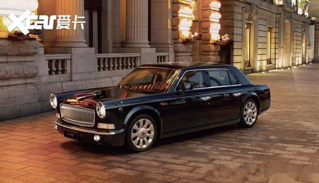 四大国产豪华品牌, 谁最有望成功?