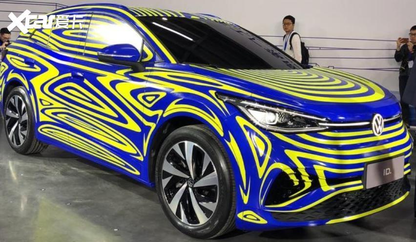一周热点: 小鹏汽车P7预计4月上市 荣威Ei6于北京车展亮相