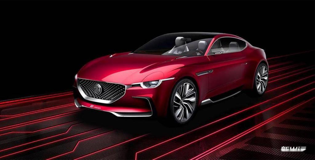 原创 车企大盘点 上汽乘用车销量回顾以及2020年新车型前瞻