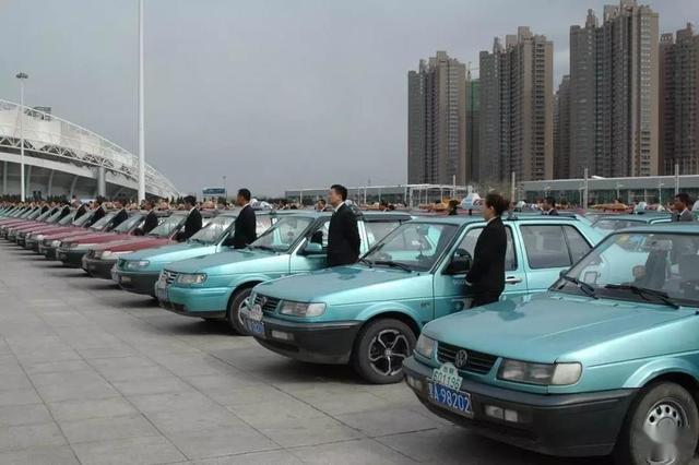 北大众VS南日系 聊聊中国汽车市场的南北差异