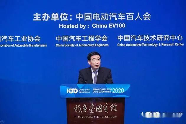 Yi周记|新能源补贴或不退坡/新高尔夫GTI亮相/广汽澄清投资蔚来