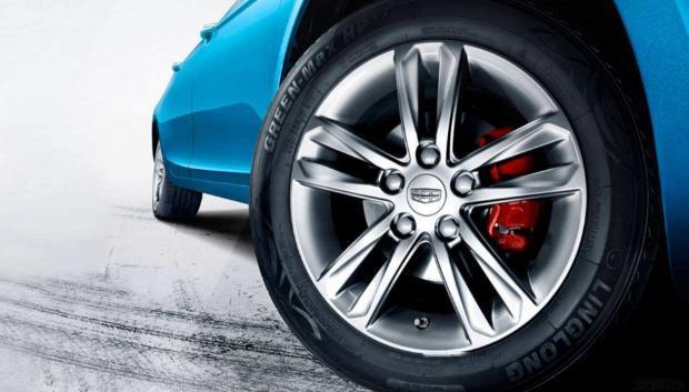 扩充产能 玲珑轮胎为荆门基地募资 20 亿