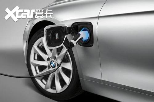 比亚迪杨东生称插电混动车型的销量占比将提高, 你同意吗?