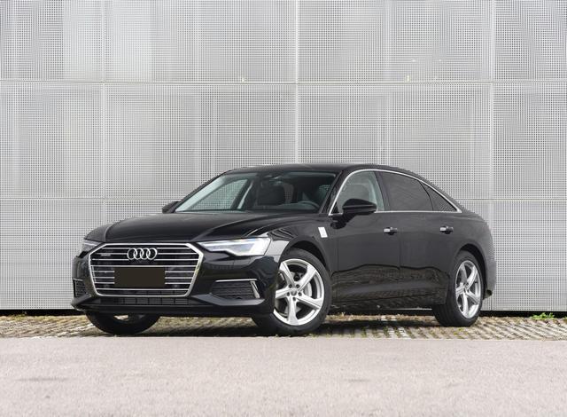 真心推荐3款车型,外观好看,极具内涵品味,销量一直不俗