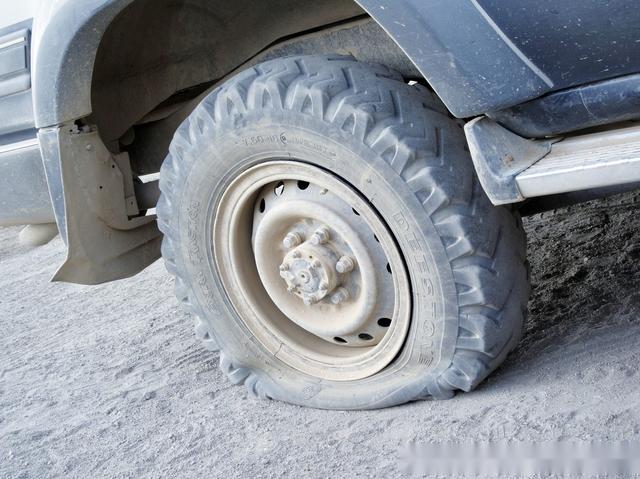 汽车长期停放不动对车辆会不会有损伤呢?