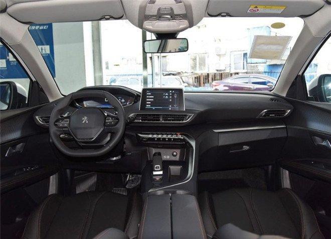 15万元起售,家用全能紧凑型SUV选它们没错