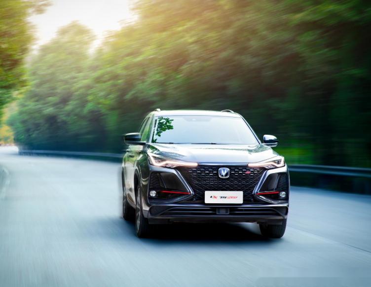 中汽协:1月份国产SUV销量最新(完整版)排名出炉——1-165名!