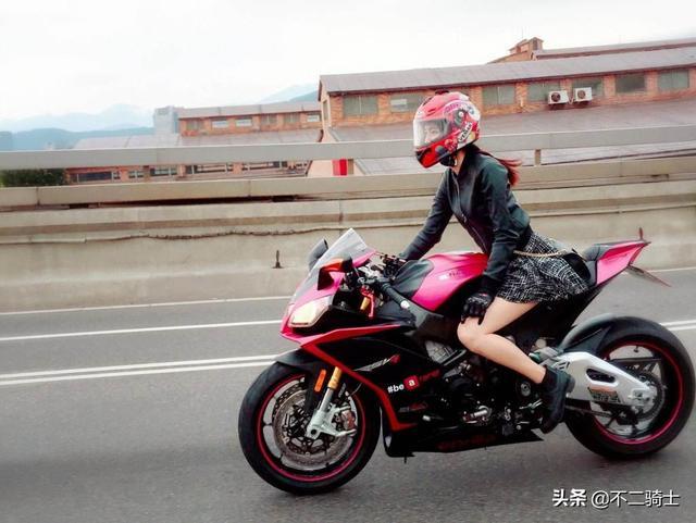 2019年日本摩托车销量排行榜,前三川崎占两,第一名让人想不到