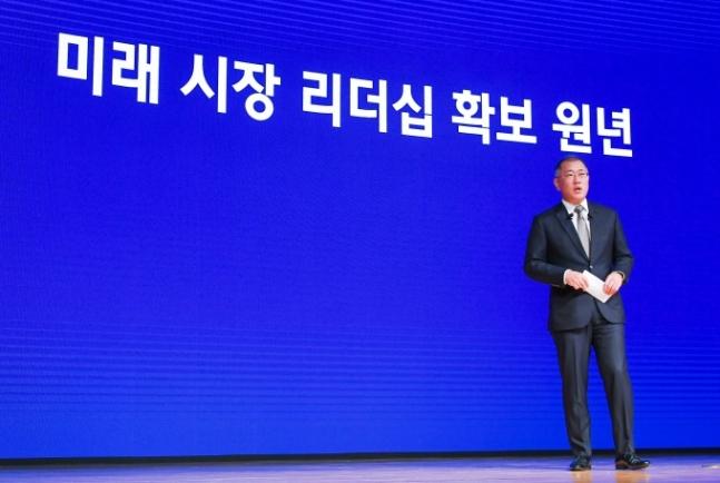 易车网董事长_李斌退出易车网关联公司法定代表人及董事长职位